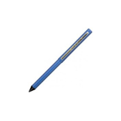 Fisher Space Pens Blue Stowaway with Clip