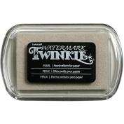Clearsnap Watermark Twinkle Ink Pad