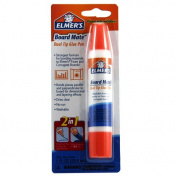 Elmer's Board Mate Dual Tip Glue Pen
