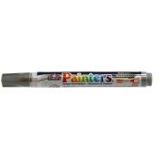Elmer's Painters Silver Paint Marker, Medium Tip