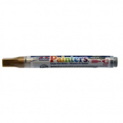 Elmer's Painters Gold Paint Marker, Chisel Tip