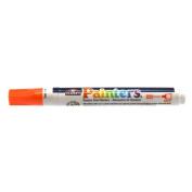Elmer's Painters Neon Orange Paint Marker, Medium Tip