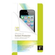 iessentials iPhone 4/4S Screen Protector