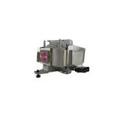 BTI- Battery Tech. SP-LAMP-019-BTI Proj Lamp for InFocus/Other
