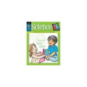 Creative Teaching Press CTP2645 Science Gr 2 Cootie Catchers