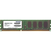 Signature DDR3 8GB CL9 PC3-10600 (1333MHz) DIMM