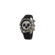 Equipe EQUE601 Headlight Mens Watch