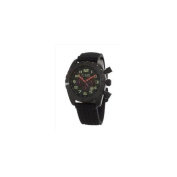 Equipe EQUE605 Headlight Mens Watch