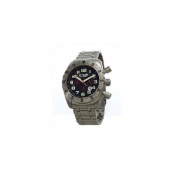 Equipe EQUE602 Headlight Mens Watch