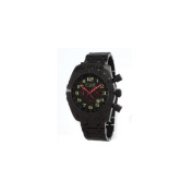 Equipe EQUE607 Headlight Mens Watch