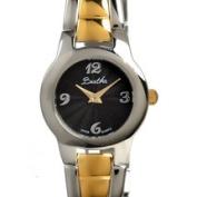 Bertha Watches Elsie Women's Watch