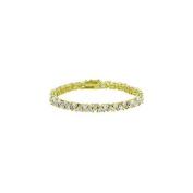 J Goodin B01394G-C01 Remembrance Bracelet