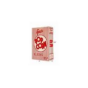 Paragon - Manufactured Fun 1070 Classic Small Popcorn Boxes