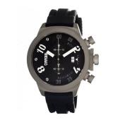 Breed Watches Arnold Men's Watch