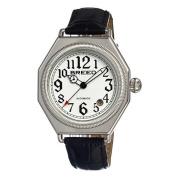 Breed Watches Arthur Men\'s Watch