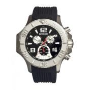 Breed Watches Gabriel Men\'s Watch