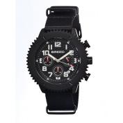 Breed Watches Decker Men's Watch