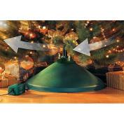 E.Z. Rotating Christmas Tree Stand