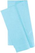 Cindus Tissue Wrap, 50cm x 50cm , 10pk