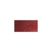 Glitter Duck Tape 4.8cm x 460cm -Red Sparkle