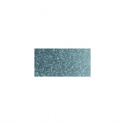 Glitter Duck Tape 4.8cm x 460cm -Aqua Blue Sparkle