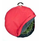 Christmas Wreath Storage Bag