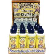 Grandma's Secret Spot Remover W/ POP Displayer