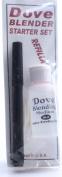 Dove Products Blender Kit