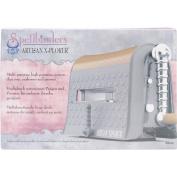Spellbinders Artisan X-Plorer Machine