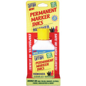 Lift Off Permanent Marker & Ink Remover 130mls