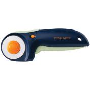 Fiskars Comfort Grip Rotary Cutter 45mm 12-9793