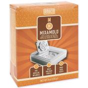 Mix A Mould Kit