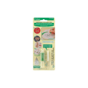 Clover Embroidery Stitching Tool