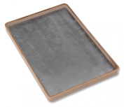Sizzix Movers & Shapers Bigz Base Tray, Tim Holtz Alterations, L Base