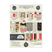 Joyous Paper Crafting Kit