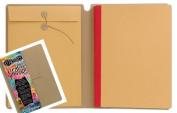 Dylusions Dyan Reaveley's Creative Journal-29cm x 21cm