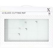 Xcut Glass Cutting Mat, 34cm x 43cm