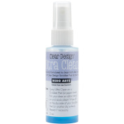 Ultra Clean Spray 60ml