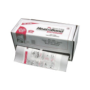 Heat'n Bond Ultra Hold Iron-On Adhesive 43cm X75 Yards-FOB:MI