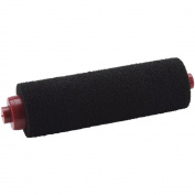 Speedball Pop-In Foam Replacement Roller, 10cm