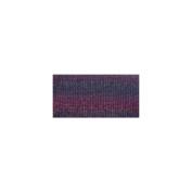 Kroy Socks FX Yarn-Celestial Colours