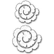 My Favourite Things Die-namics Die, Mini Royal Roses