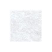 Pellon Sew-In Extra Heavyweight Interfacing, 50cm x 30 yds, White
