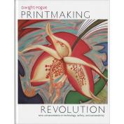 Random House Watson, Guptill Books, Printmaking Revolution