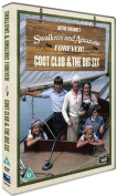 Swallows and Amazons Forever [Region 2]