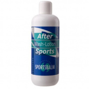 SportsBalm Wash-Lotion [After Sports]