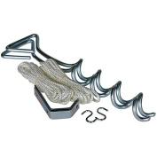 Camco Awning Stabiliser Kit