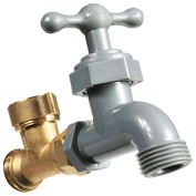 Camco Water Diverter