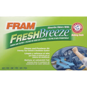 FRAM CF8709A Fresh Breeze Cabin Air filter