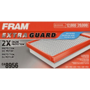 FRAM Extra Guard CA8956 Air filter